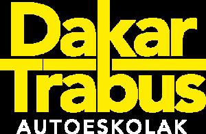 Dakar-Trabus-Autoeskolak-Logo-Amarillo-1-300x196