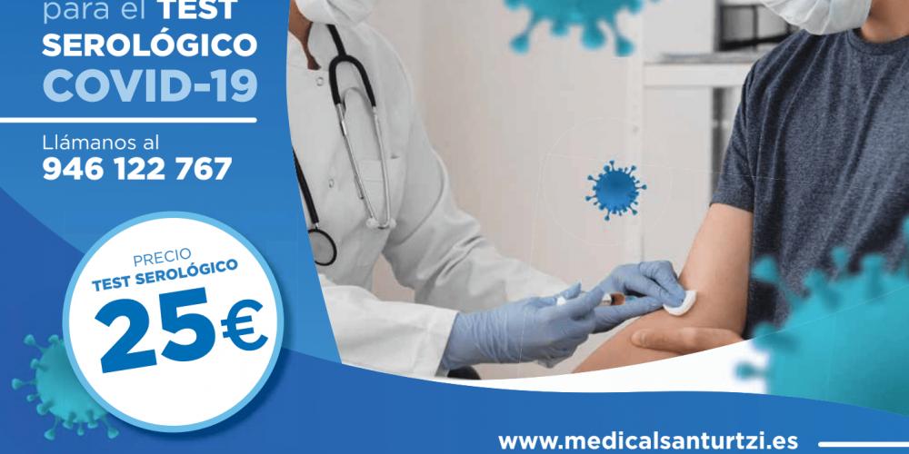 serologia-covid-19-medical-santurtzi