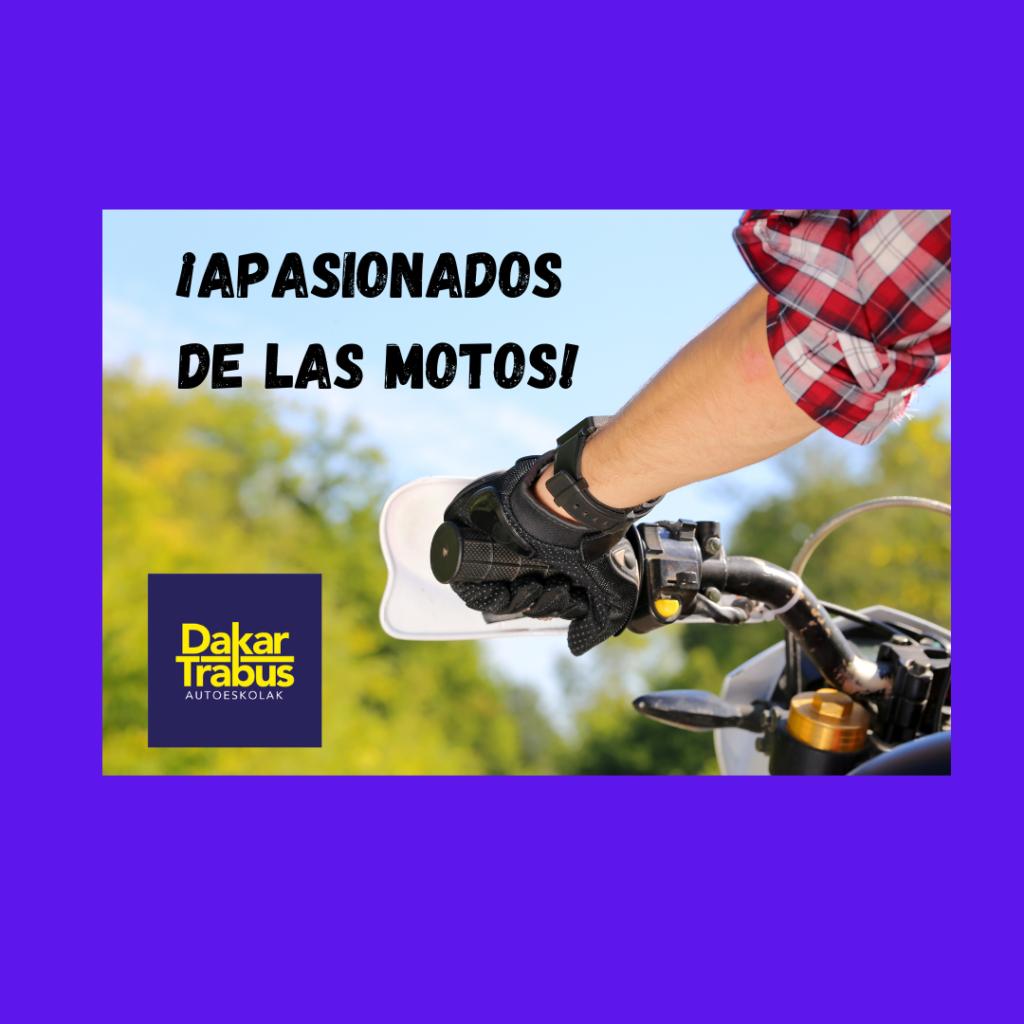 APASIONADOS DE LAS MOTOS (1)
